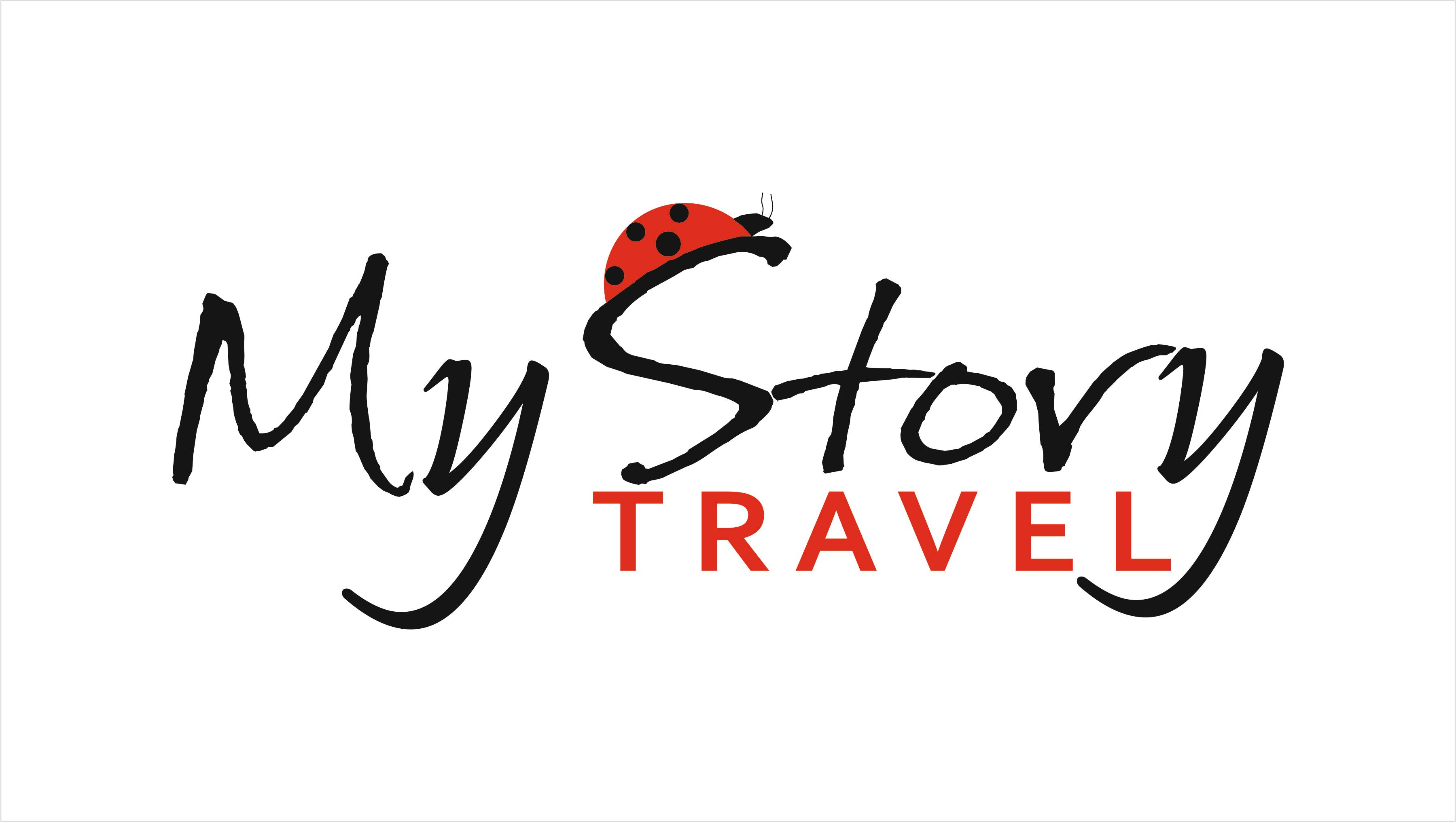 MyTravelStory